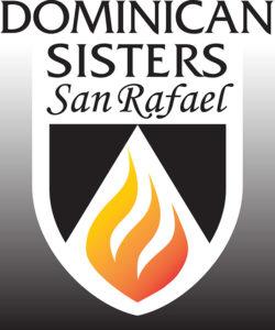 dominican-sisters-san-rafael-logo-color