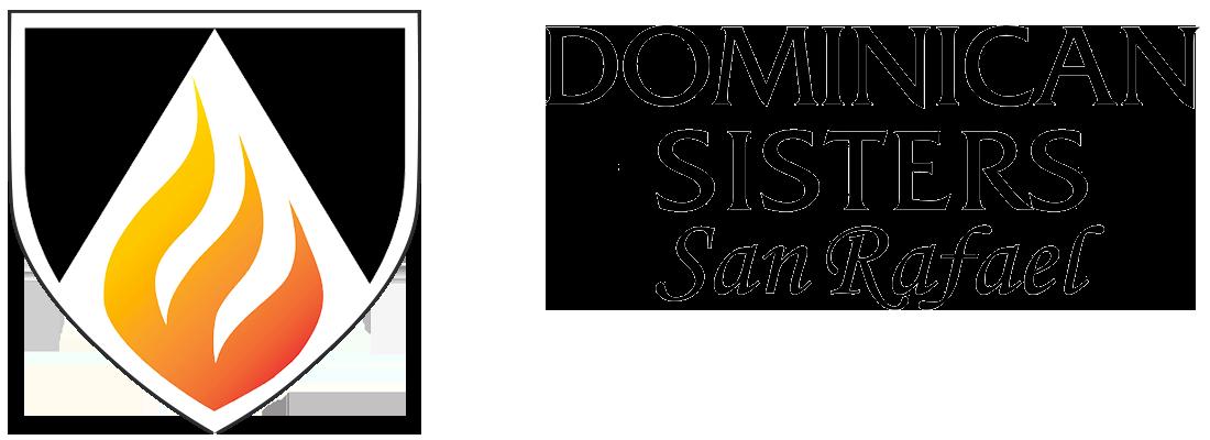 Dominican Sisters of San Rafael Logo