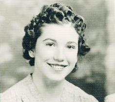 We Say Goodbye to Sister Dorothy Marie Albee, O.P.