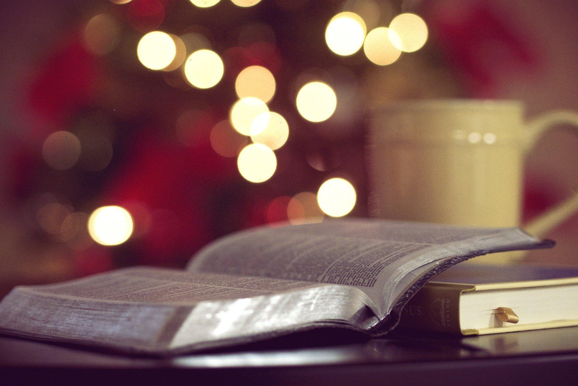 Pentecost: A Present Revelation