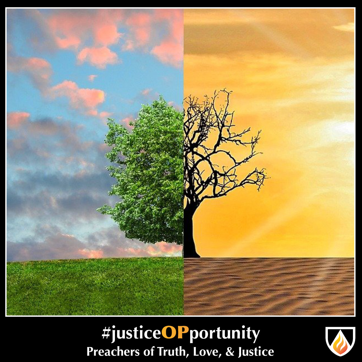 #justiceOPportunity Thursday—September 9, 2021